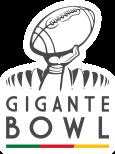 Logo Gigante Bowl 03